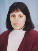 Тимощук Ніна Олексіївна