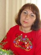 Марчук Тетяна Ярославівна