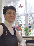 Бойко Наталія Семенівна