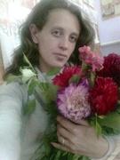 Алісова Олена Вікторівна