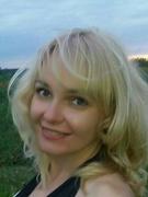 Бодрик Вікторія Вікторівна