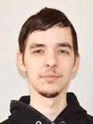 Білий Владислав Ігорович