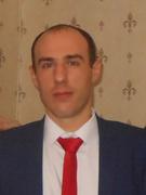 Зембик Василь Васильович