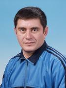 Скоренок Олександр Володимирович