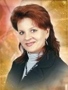 Погребна Тетяна Віталівна