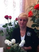 Шапіна Олена Геннадіївна