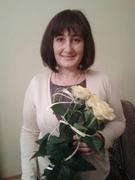 Михалевич Леся Романівна