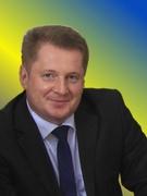 Конопелько Геннадій Вікторович