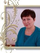 Янкова Раїса Олексіївна