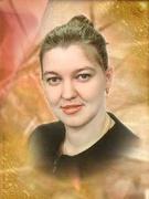 Ковальська Лариса Петрівна