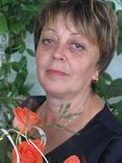 Шакула Віолетта Василівна