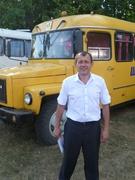 Сокур Олег Павлович