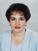 Танас Діна Віссаріонівна