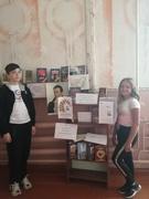 Святкування  250 років з дня народження Івана Петровича Котляревського