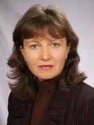 Карпова Тамара Миколаївна