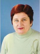 Кизим Ольга Миколаївна