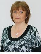 Білявська Валентина Олександрівна