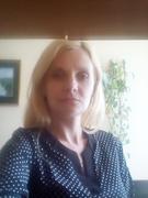 Северин Ганна Іванівна
