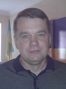 Васюхно Геннадій Григорович