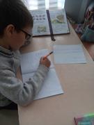 Відкритий  урок  англійської   мови.  Вчитель - Мушаровська А.А.