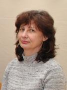 Мельник Ольга Михайлівна