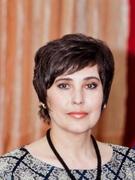 Іваніщак Лілія Олександрівна
