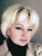 Вєнія Наталя Петрівна