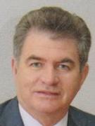 Смуток Борис Михайлович