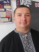 Невідомський Олександр Володимирович