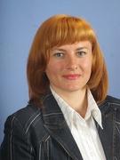 Рябенко Наталія Олегівна
