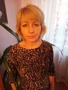 Тищенко Ірина Георгіївна