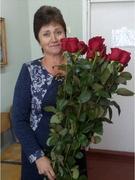Іщенко Лідія Дмитрівна