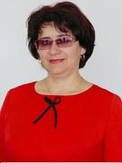 Лялька Надія Антонівна