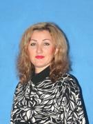 Дем'янова Юлія Сергіївна