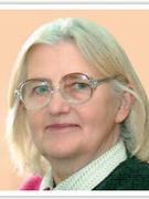 Мирончук Лідія Омилянівна