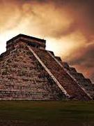 Древня архітектура
