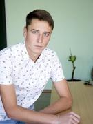Порхун Олександр Ігорович