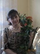 Петренко Галина Петрівна