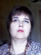 Кондратенко Ірина Іванівна