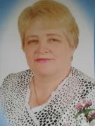 Пулик Оксана Степанівна