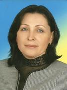 Семеник Оксана Миколаївна