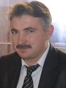 Малюжонок Андрій Іванович