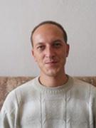 Котляр Олександр Сергійович
