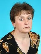 Андрухова Наталія Іванівна