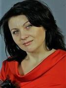 Бойцун Світлана Василівна