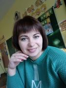 Сайдамет Яна Миколаївна