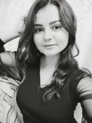 Поврозник Наталя Євгенівна