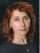 Ткачук Лідія Миколаївна