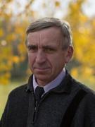 Сосєдка Михайло Павлович