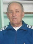 Кикоть Іван Вакулович